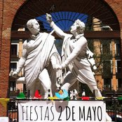Image of the city event Fiestas del 2 de Mayo