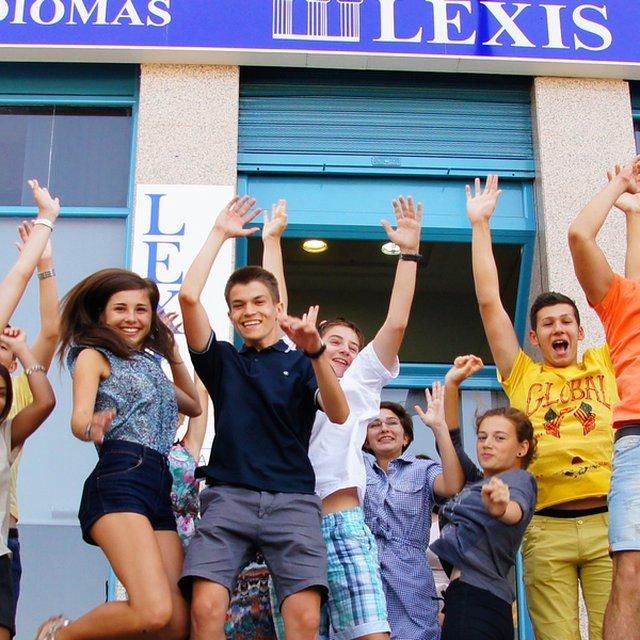 revisión ruso bailando en málaga