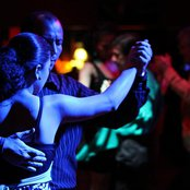 Image of the city event Festival Internacional de Tango