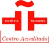 logo de Instituto Cervantes